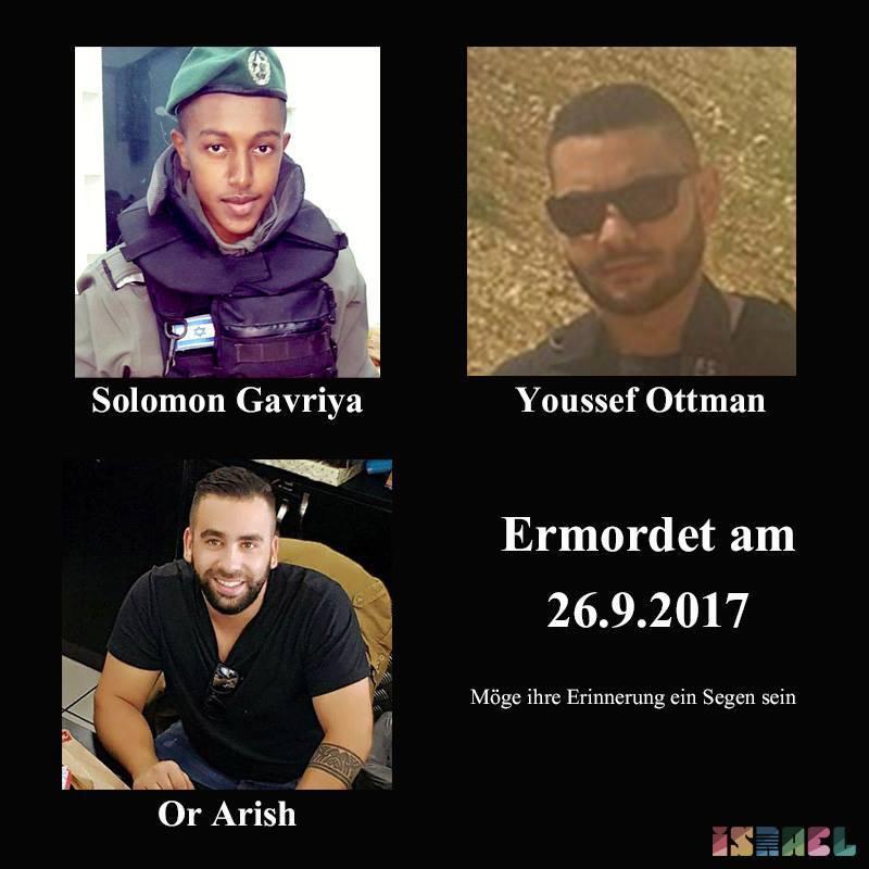 jüdische ermordete