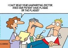 Technical Writing Humor From The Sidelines On Family Tech Support