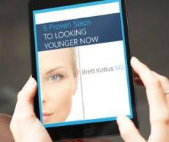 facelift nonsurgical new york