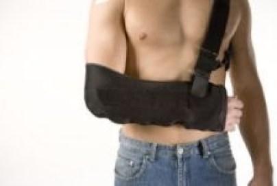 https://www.shoulderdoc.co.uk/images/uploaded/arm%20imobiliser_11.jpg
