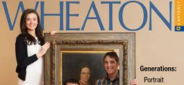Wheaton Summer Quarterly