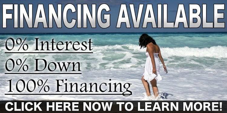 Financing Available Plastic Surgeon Orange County