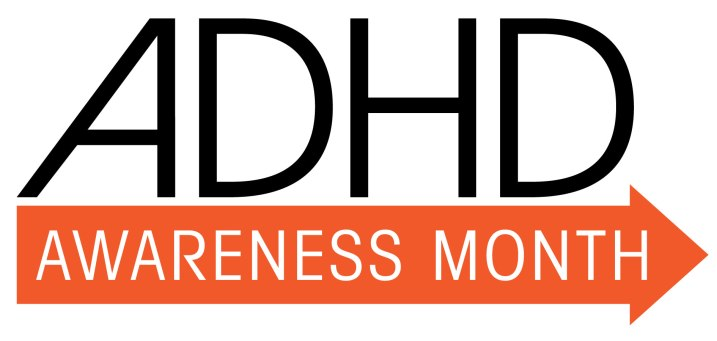 adhdawarenessmonth_color_large