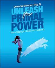 Unleash Your Primal Power
