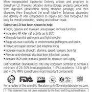 COLOSTRUM-LD120_480-label-back_303x350