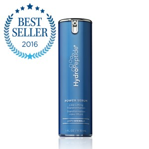 Best_Seller_Power_Serum__66927.1456878400.500.750