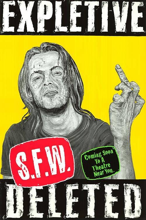 SFW_1