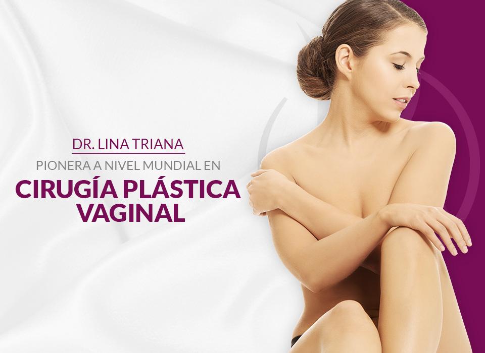 dr-lina-triana-pionera-a-nivel-mundial-en-cirugia-plastica-vaginal