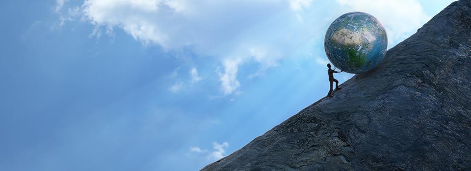 4-Sisyphus-Camus-960x350