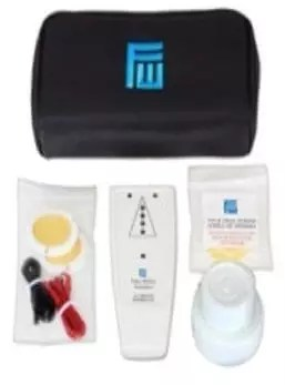 Fisher Wallace Stimulator for Medicaid, Medicare, Veterans and First Responder Families
