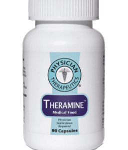 theramine
