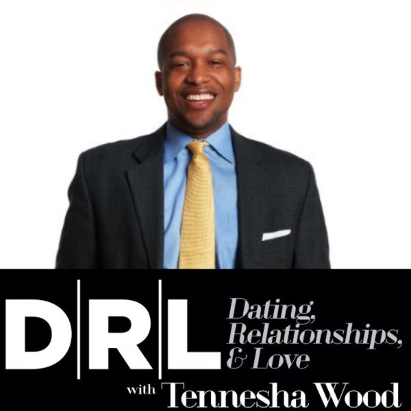DRL Podcast, Jason Panda, Dating Entreprenuer