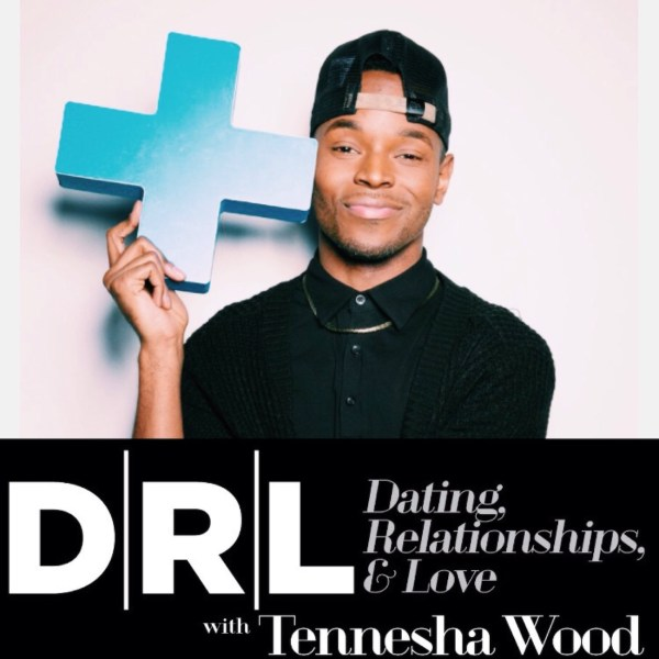 DRL Podcast, Kameron Mack Depaul, coming out