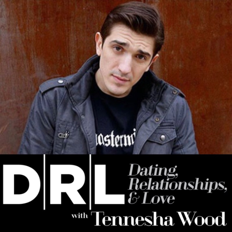DRL Podcast, andrew schulz