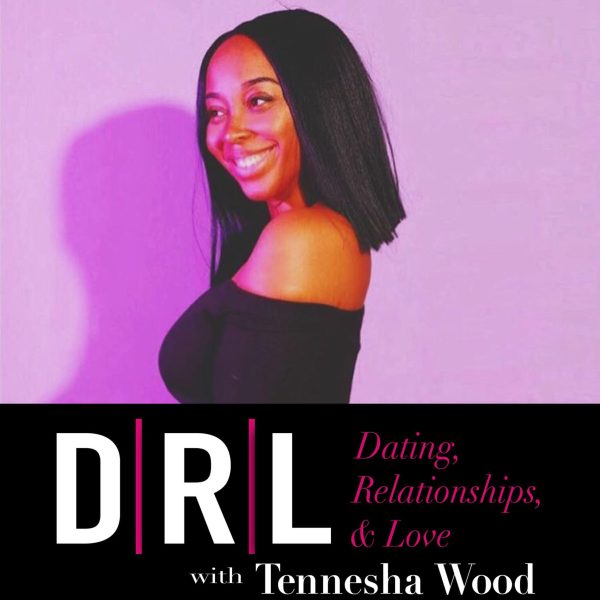 Jenelle Coy - DRL Podcast