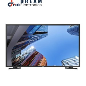 samsung-40-m5000-full-flat-hd-tv
