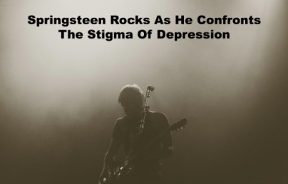 springsteen-rocks-as-he-confronts-the-stigma-of-depression