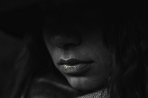 060 SelfWork: Unmasking The Pain Of Perfectly Hidden Depression
