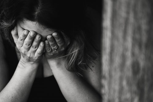"""What Is """"Self-Compassion""""? How To Learn To Connect With Your Own Pain"""