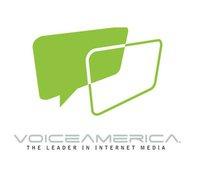 Voice America Radio Show