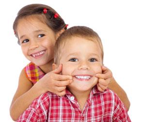 Kids-Teeth