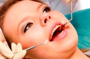 Staten Island Dentist Office Dr. Mariana Savel, DDS