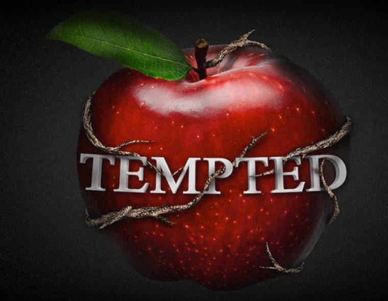 tempted-e1492722708891