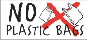 no-to-polythene-bags