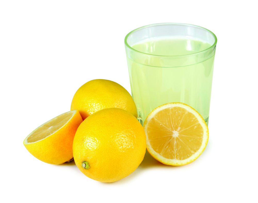 Image Result For Benefits Of Drinking Gl Es Of Green Tea