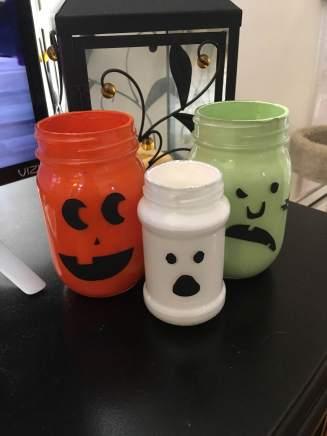 halloween-jars-5