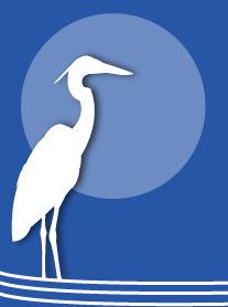 blue_heron_midwives-logo
