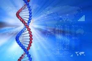 Genetic Testing In Health and Disease
