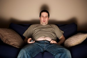 Metabolic Syndrome: Diabetes, Obesity and Fatigue
