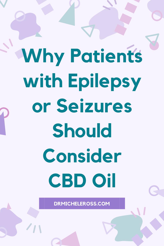 cbd oil from hemp can stop seizures