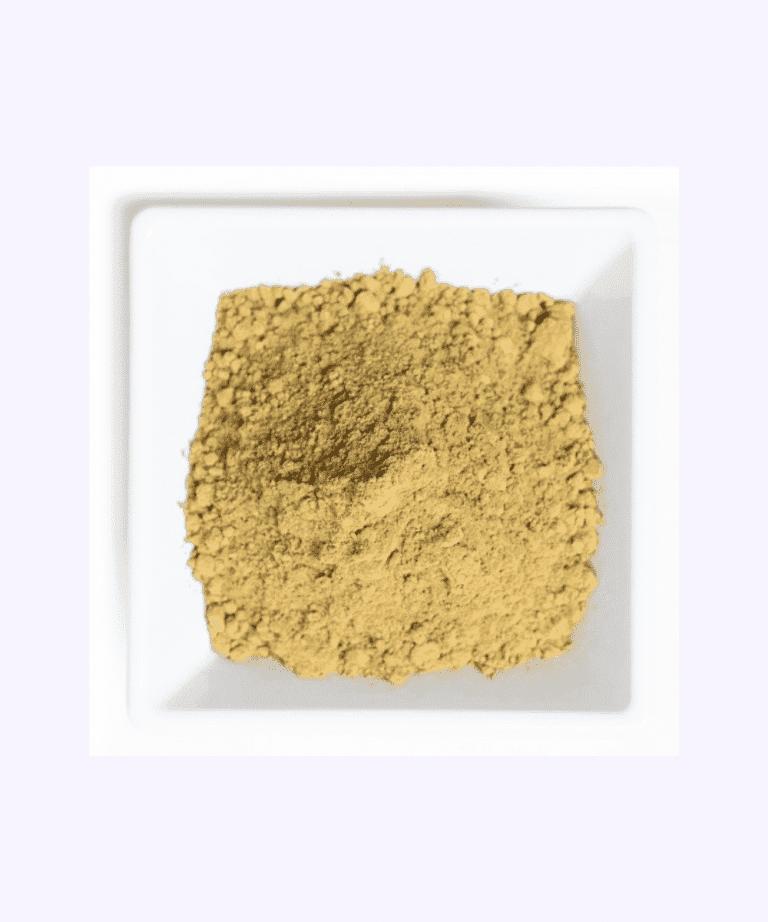best kratom tea - yellow vein kratom - kraken kratom