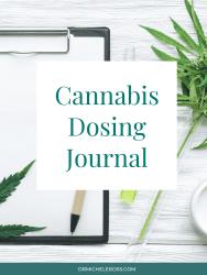 find your perfect cannabis strain or CBD oil dose