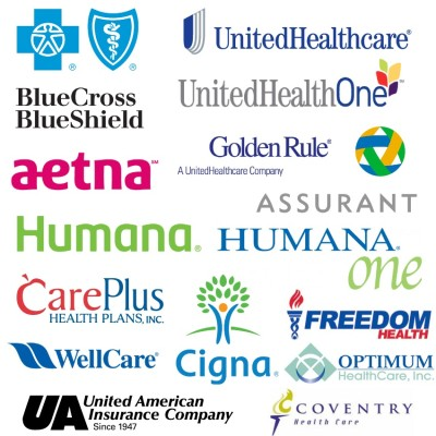 Image result for healthcare insurance companies