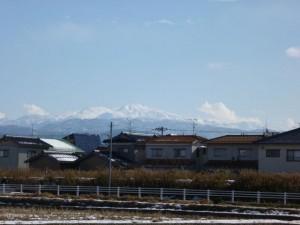 2011/11/3 撮影