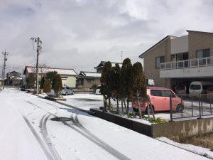 2017さわらび雪2