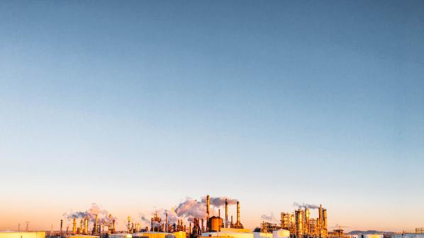 oil and gas laws of libya