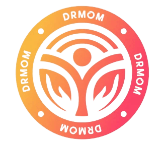 Prenatal Iron supplements with vitamin C – Dr.MOM Nutrition