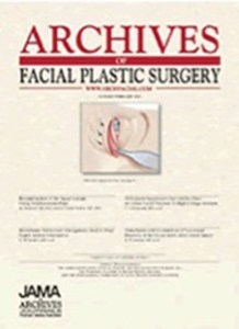 archives-facial-mag-01