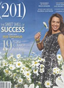 dr-tadros-201-magazine-01