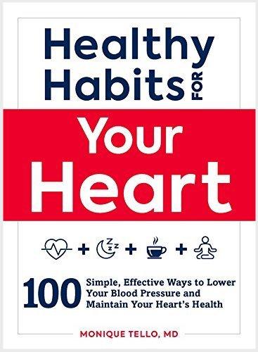 DrMoniqueTello_HealthyHabitsForHeart-1