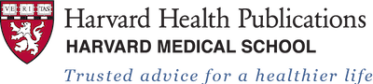 d9261-logo-harvard_health-full402x