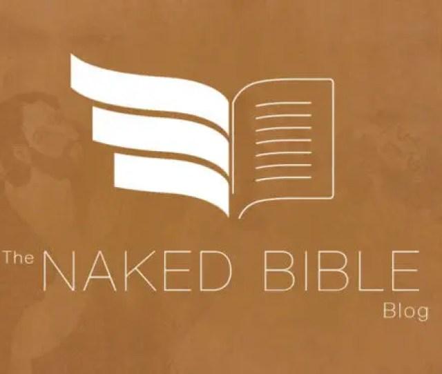 Nakedbible Archives Dr Michael Heiser