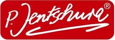 p-jentschura