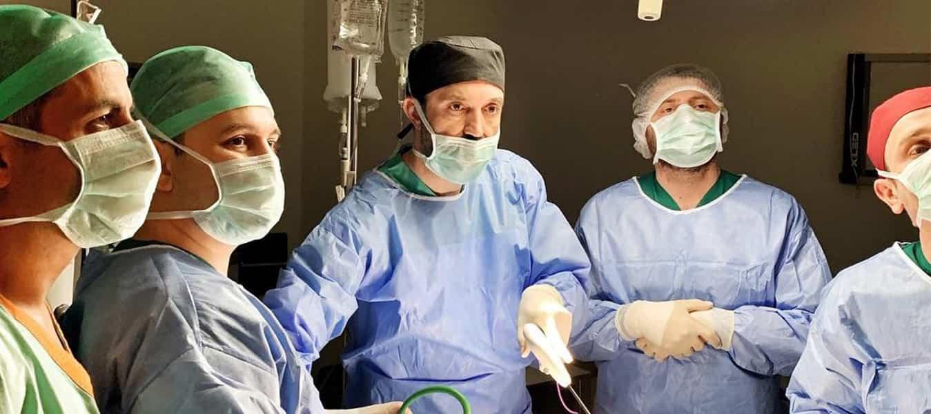 kapali-yontemle-kanser-tedavisi-laparoskopik-cerrahi