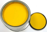 traffic-paint-yellow
