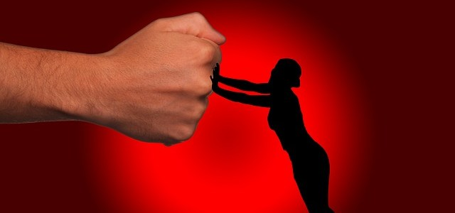 Standing Up, Standing Together: A Response to Gender-Based Violence